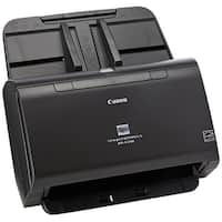 Canon Usa - Scanners - 0651C002