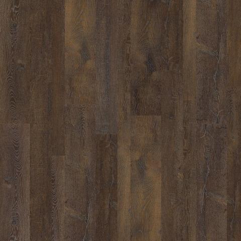 Shaw SL086 Designer Choice Mixed Width 12mm Thick Laminate Flooring -