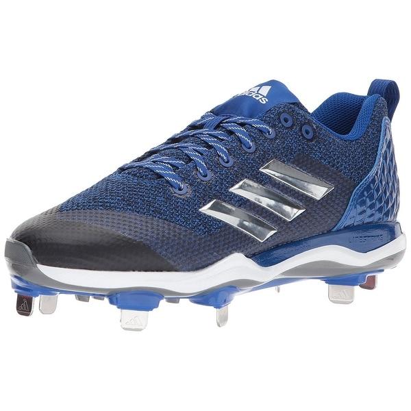 brand new 68ace f7444 adidas Originals Men  x27 s Freak X Carbon Mid Baseball Shoe ...