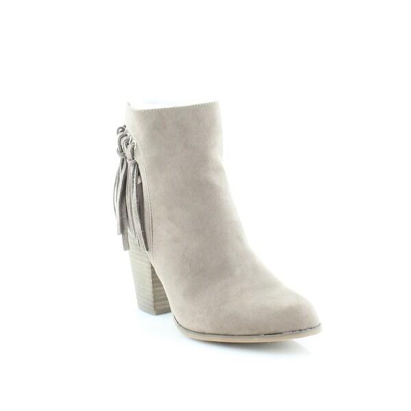 Carlos by Carlos Santana Twilight Women's Boots Doe - 6