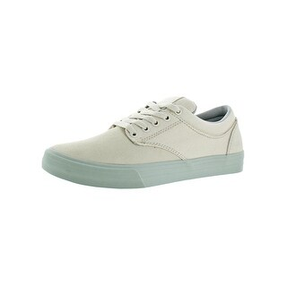 Supra Mens Chino Skate Shoes Vulc Classic