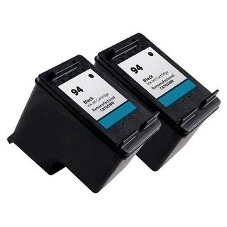 """Ink for HP C8765WN (2-Pack) Replacement Ink"""
