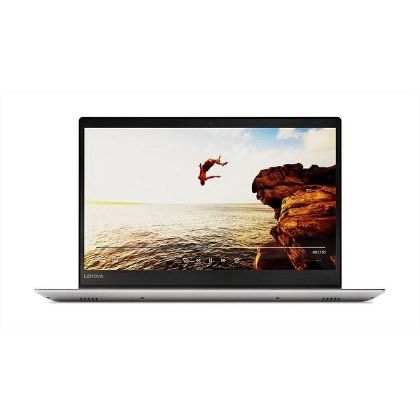 Lenovo - 15.6In (Fhd) / Core I7-7500U / 8Gb / 1Tb / Nvidia Geforce 940Mx / Windows 10 / 8