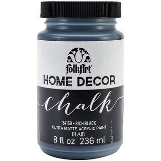 French Linen - Folkart Home Decor Chalk Paint 8Oz