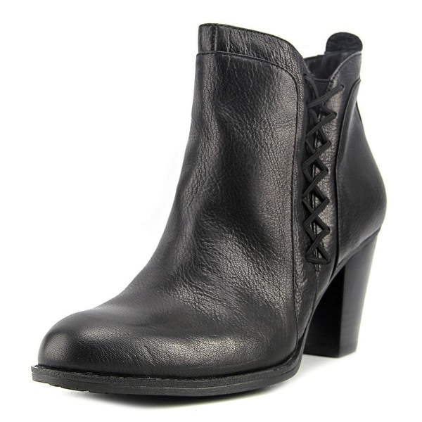 Sofft Waverly Women Black Boots