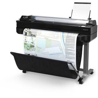 "HP DesignJet T520 24"" Large-Format Inkjet Printer"