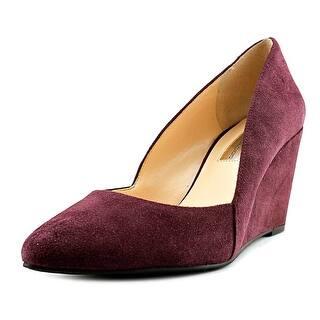 INC International Concepts Zarie Open Toe Suede Wedge Heel https://ak1.ostkcdn.com/images/products/is/images/direct/eca05da5984680c563b0227cdf4e70b0c17ad292/INC-International-Concepts-Zarie-Women-Open-Toe-Suede-Purple-Wedge-Heel.jpg?impolicy=medium