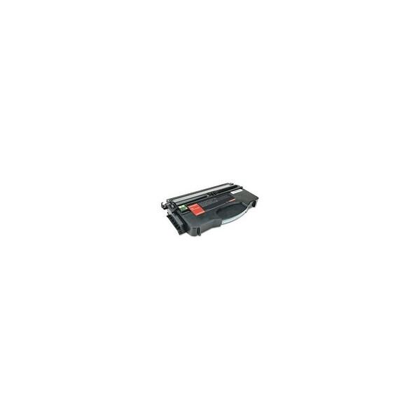 Lexmark H76549B Lexmark Compatible E120N Toner Cartridge- 2000 Page Yield - 12015SA