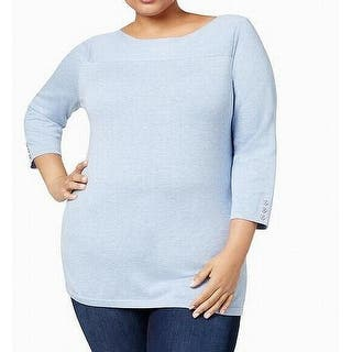 69fd52ac910 Karen Scott Women s Sweaters