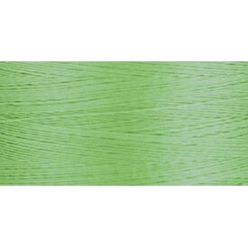 Shamrock Green - Natural Cotton Thread Solids 876Yd
