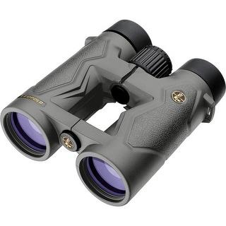 Leupold BX-3 Mojave Pro Guide HD 8x 42mm Binocular - Gray 172680 Binocular