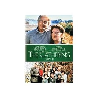 GATHERING 2 (DVD)