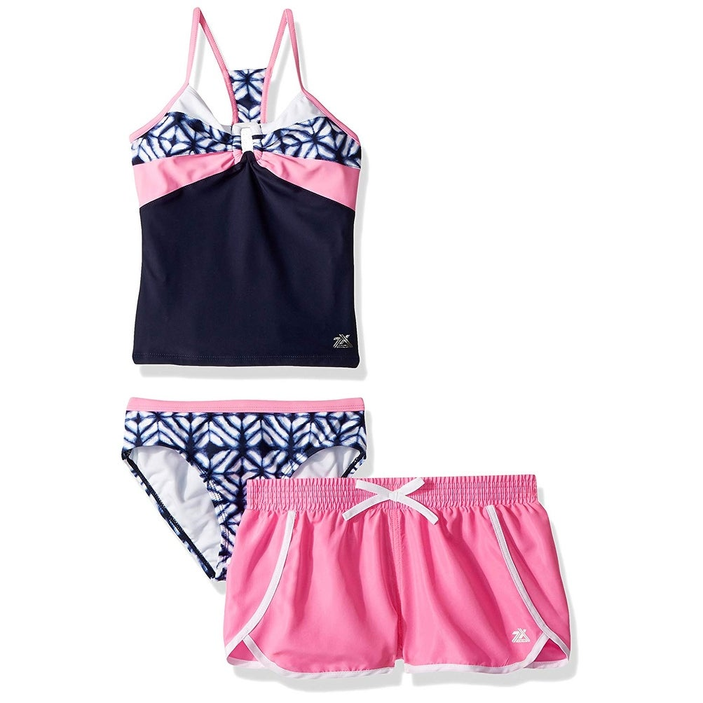267c2aebdd Buy New Products - Girls' Swimwear Online at Overstock | Our Best Girls'  Clothing Deals