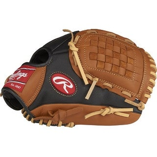 "Rawlings Prodigy 11"" Youth Baseball Glove (Right Hand Throw)"