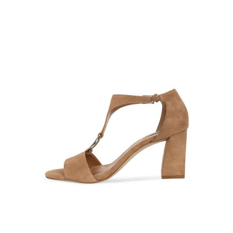 47afd81d071 Tahari Women's Shoes | Find Great Shoes Deals Shopping at Overstock