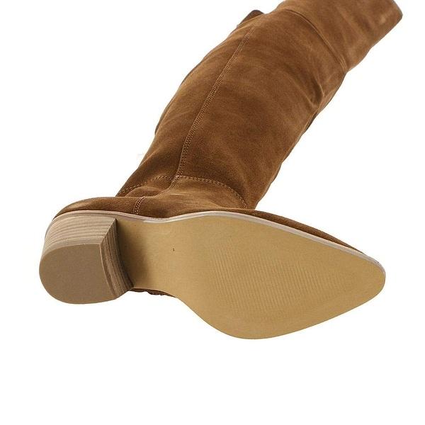 Steve Madden Lucca Women's Boot