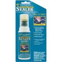 Tile Guard 4.3Oz Silcn Grout Sealer
