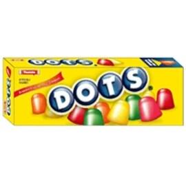 Dots Original 24 packs (2.25 oz per pack) 1 ea