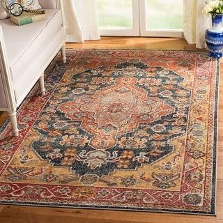 Safavieh Harmony Abbigail Vintage Boho Oriental Rug