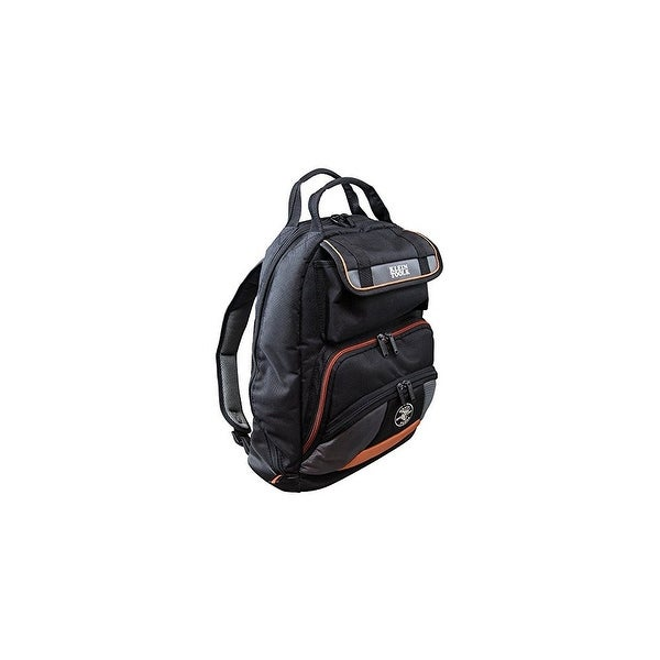 Klein Tools Tradesman Pro Tool Gear Backpack Tradesman Pro Tool Gear Backpack