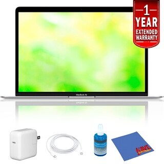 "Apple 13.3"" MacBook Air with Retina Display(New Release)"