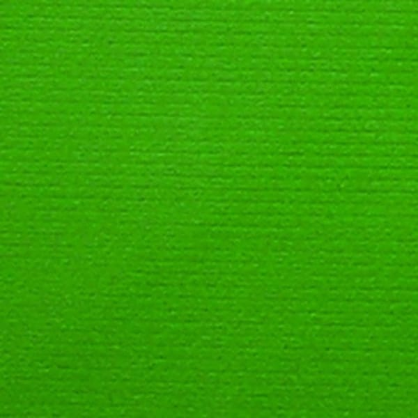 "Bold Forest Green Grosgrain Gift Wrap Craft Paper 27"" x 328'"