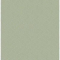Brewster 2669-21748 Pavilion Turquoise Trellis Wallpaper - turquoise trellis - N/A