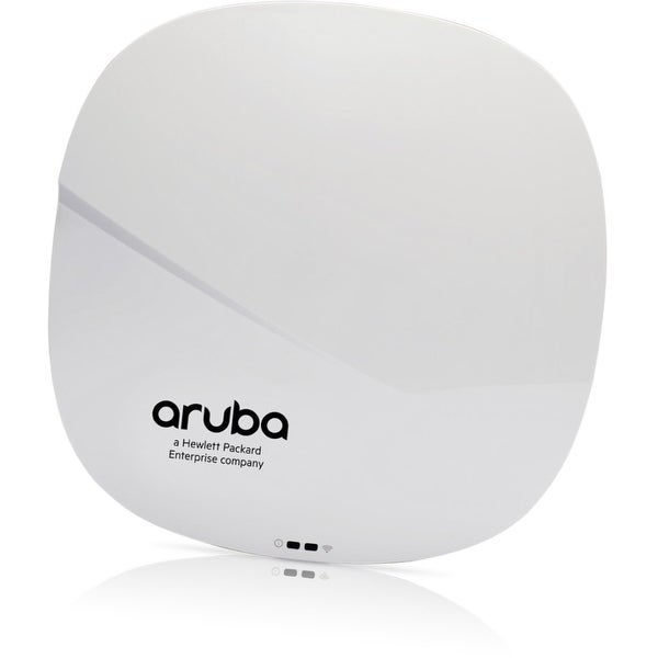 Hpe - Aruba Instant - Jw825a - WHITE
