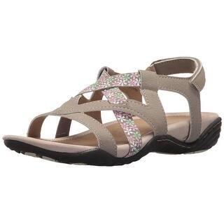 c125c699141 Slide Jambu Women s Shoes