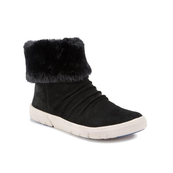 Baretraps Bette Women's Boots Black - 6