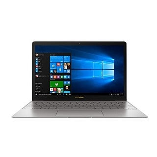 Asus ZenBook3 12.5 Inch Notebook 90NB0CZ3-M03530 12.5 inch Notebook