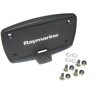 Raymarine 40845M RAYMARINE SMALL CRADLE FOR MICRO COMPASS (MID GREY)