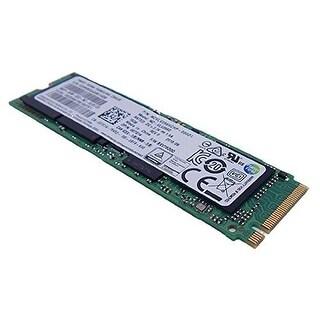 Lenovo ThinkPad 1 TB M.2 PCIe 4XB0N71413 Solid State Drive