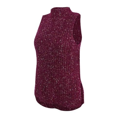 Kensie Women's Turtleneck Sweater