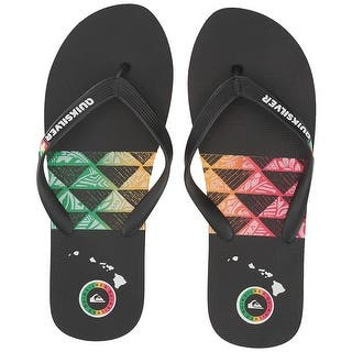 0b0735be8b02 Buy Size 13 Men s Sandals Online at Overstock