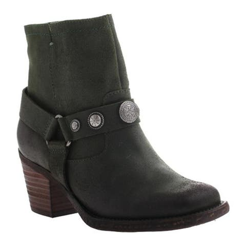 Ankle Boots High Heel Shoes Shop Our Best Clothing