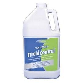 Concrobium 85550 Mold Control, 1 Gallon