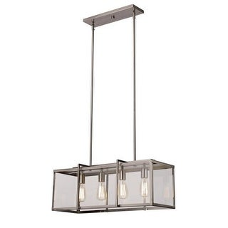 Trans Globe Lighting 10214 Boxed 4 Light Adjustable Linear Chandelier|https://ak1.ostkcdn.com/images/products/is/images/direct/ecc5ea0f5fc2fa368c7d2eb0174b80f853136110/Trans-Globe-Lighting-10214-Boxed-4-Light-Adjustable-Linear-Pendant.jpg?_ostk_perf_=percv&impolicy=medium