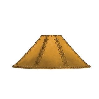 Meyda Tiffany 26355 Single Shade Accessory