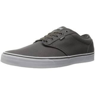 e8356b36f5 Vans Shoes