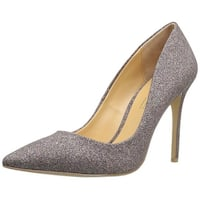 Daya by Zendaya Women's Kyle II Pump - 9.5