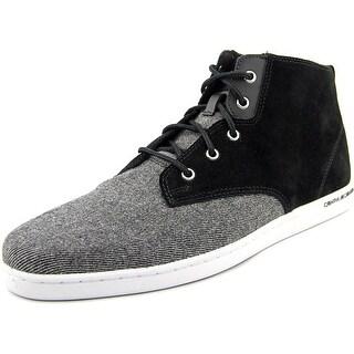 Creative Recreation Vito Men Dark Suiting Sneakers Shoes