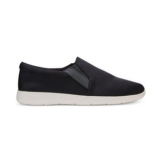 Alfani Womens Elsaa Low Top Slip On Fashion Sneakers (More options available)