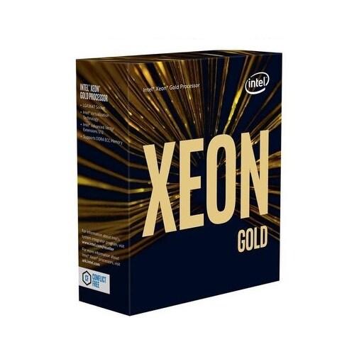 Intel Corp. Bx806736142 Xeon Gold 6142 Processor
