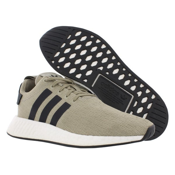 Shop Adidas NMD R2 Men's Shoes Overstock 29203224