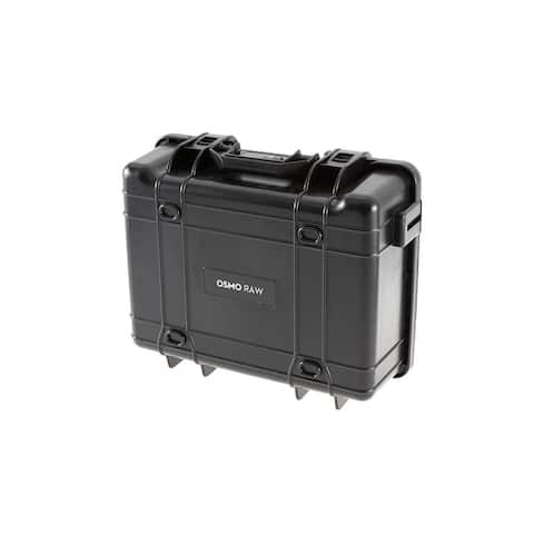 OSMO Carry CASE (OSMO RAW) Part NO. 78, CP.ZM.000455