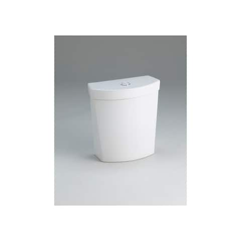 Kohler K-4419 Toilet Tank Only from the Persuade Collection