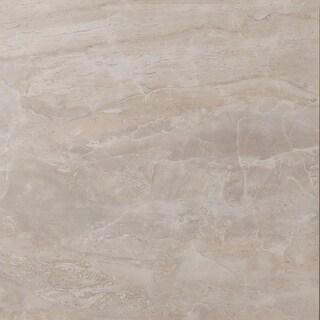 "MSI NONY1212  Onyx - 12"" Square Floor Tile - Matte Visual - Sold by Carton (15 SF/Carton)"