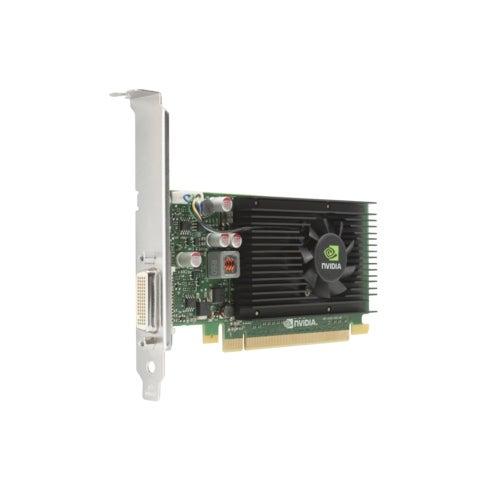 PROMO-NVIDIA NVS 310 1GB Graphics Graphic Card