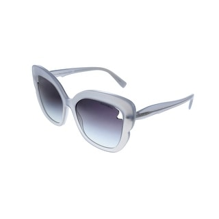Link to Tiffany & Co.  TF 4161 82673C 56mm Womens 0 Frame Grey Gradient Lens Sunglasses Similar Items in Women's Sunglasses